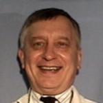 Thomas Rakowski