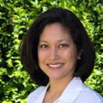Dr. Patsa H Sullivan, MD
