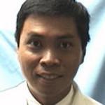 Dr. Victor Gatmaitan Lorica, MD