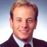 Dr. Christopher Griffith Jordan, DO