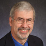 Dr. Paul Edward Evans, MD