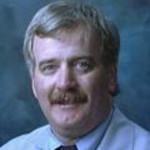 Dr. John S Wheeler Jr, MD