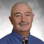 Dr. Jerry David Mccreery, MD