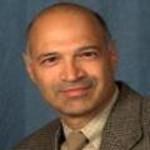 Dr. Michael Lastihenos, MD