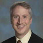 Dr. Michael Eric Snyder, MD
