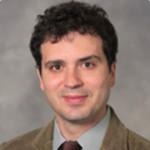 Dr. Anthony Emil Larhs, MD