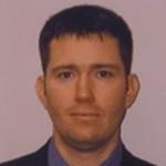 Dr. Clay Edward Ransdell, DO