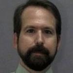 Dr. Mitchell Ross Erickson, MD
