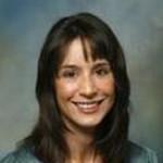Dr. Melissa Ann Ohalloran, MD