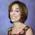 Dr. Betsy J Pepper, MD