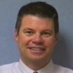 Dr. Philip Alan Emrie, MD