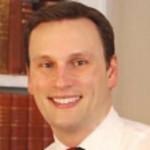 Dr. Robert Bradley Malamis, MD