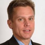 Dr. William Frank Oppat, MD