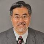 Dr. Manuel Carlos Pun, MD