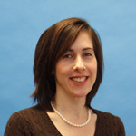 Dr. Karen Ann Bleser, MD