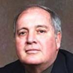Dr. Juan Jose Pineda, MD