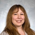 Dr. Sophia Despina Economou, MD
