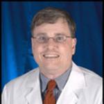Dr. Kenneth Vance Robbins, MD