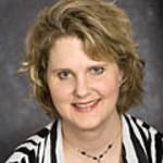 Dr. Julie Renee Dunn, MD