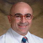 Dr. Geno Joseph Merli, MD