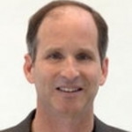 Dr. Lindsey Scott Rabushka, MD