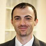 Dr. Alex Melamud, MD
