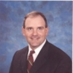 Dr. Christopher Sutton Poor, MD