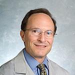 Dr. Samuel Miles Parnass, MD