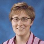 Dr. Allyson Lynn Harroff, MD