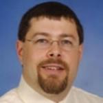 Matthew Zaccheo