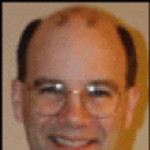 Dr. David John Callans, MD