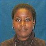 Dr. Darlene M Robinson, MD