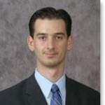 Dr. Gjon Dushaj, MD