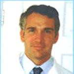 Dr. James Daniel Fogarty, DO
