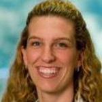 Dr. Jessica Dawn Yoakam, MD