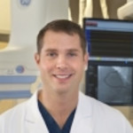 Dr. Joshua Weber Todd, MD