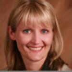 Dr. Heidi Holman Jackson, MD