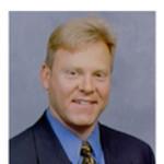 Dr. Stephen H Macdonald, DO