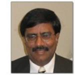 Dr. Kanakapura N Venkatakrishna, MD