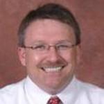 Dr. Darren Adams, DO