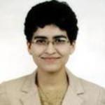 Dr. Bhavana Bhanot, MD