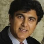Mairaj M Uddin