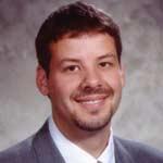 Dr. Philip Edward Calendine, MD