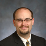 Dr. Gregory Dean Olson, MD