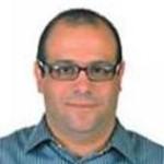 Dr. Bassem Mohamad Koleilat, MD