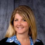 Dr. Polly Fleet Train, MD