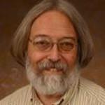 Dr. Alan Norton Lindsay, MD