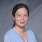 Jing Lee