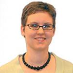 Sarah Holder