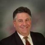 Dr. Allan Neal Boruszak, MD